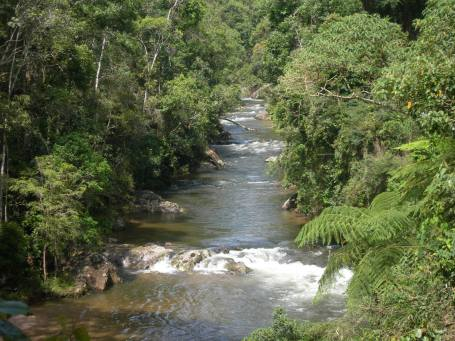 rio-macae-cheio-em-fevereiro-2009