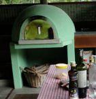 forno de pizza1